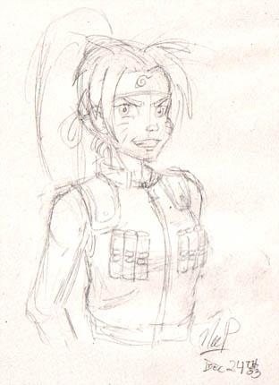 Naruto Adult Fan Fiction www.otaku-village.com
